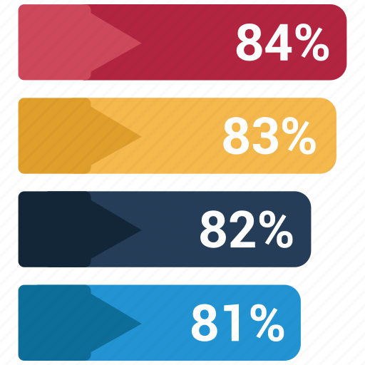Bar, chart, graph icon - Download on Iconfinder