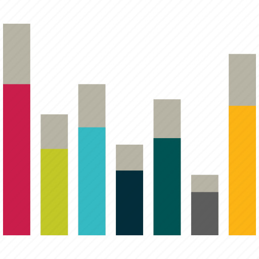 Analytics, chart, report, statistics icon - Download on Iconfinder
