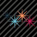 graph, pie, pie chart, pie graph, statistics icon