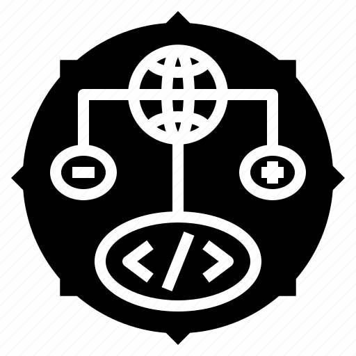 Beginning, origin, point, positive, source, starting icon - Download on Iconfinder