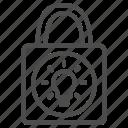 armor, idea, innovation, lock, secure
