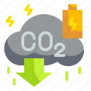 carbon, energy, innovative, low, technology