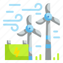 ecology, energy, environment, innovative, wind