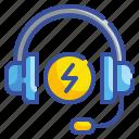 services, microphone, consultancy, earphones, headphones