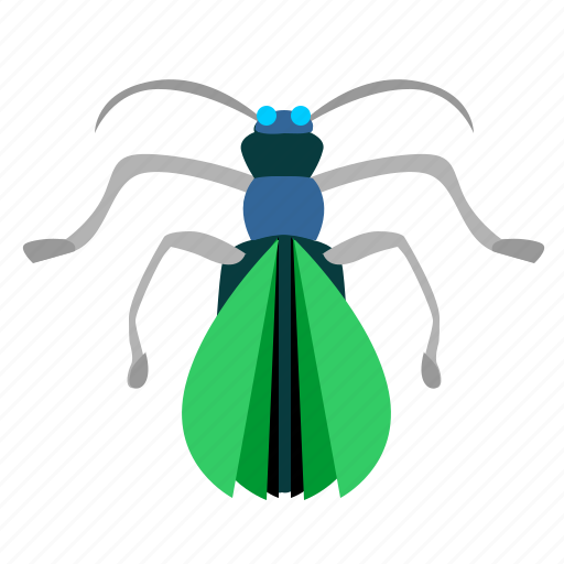 Bug, fly, insector, mosquito icon - Download on Iconfinder