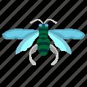gnat, insector, midge, mosquito icon