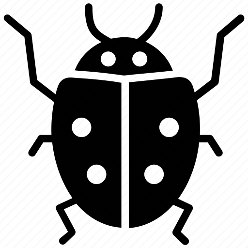 beetle, dung beetle, insect, prejudicial insect, scarab beetle icon