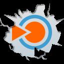 blinklist, icontexto, inside icon