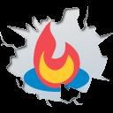 feedburner, icontexto, inside icon