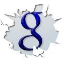 g, google icon