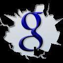 Google 支持23种语言的在线云输入法