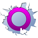 matteus, orkut icon