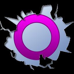 matteus, orkut icon