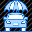 auto insurance, car assurance, car insurance, car protection, vehicle protection icon