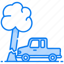 accident insurance, auto accident, car accident, car crash, car damage, road accident