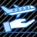 company trip, flight insurance, tour insurance, travel insurance