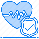 health insurance, heart care, heart insurance, heart protection, life insurance