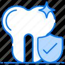dental insurance, dental treatment, dentistry, healthy tooth, medical insurance