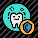 dental, dentist, files, insurance, tooth