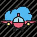 flight, insurance, passenger, plane, safety, transportation, travel