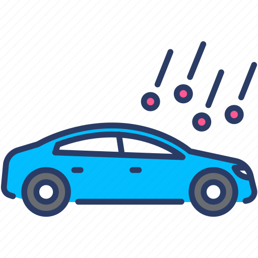 Buying A Car With Hail Damage >> Insurance By Vectors Tank