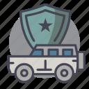 insurance, protection, car, asset