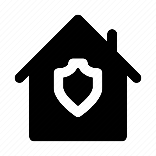 guarantee, house, insurance, promise, protect, protection icon