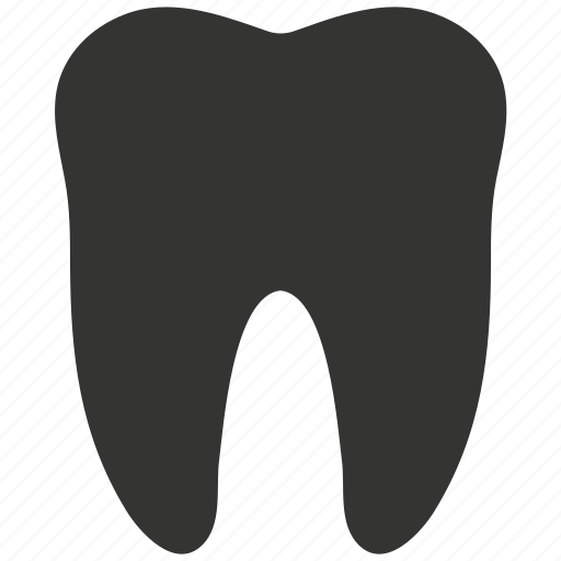 Dental, dentist, stomatology, tooth icon - Download on Iconfinder