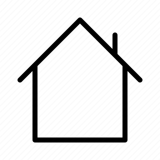 guarantee, house, insurance, promise, protection icon