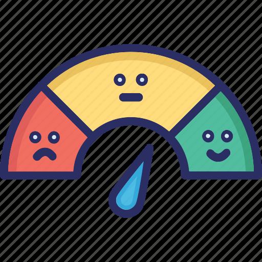 interaction, pedometer, rating, toolbar icon