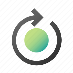 arrows, refresh, reload, rotation, sync, synchronize icon