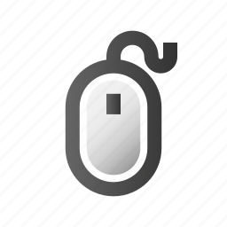 cursor, device, hardware, mouse, pointer icon