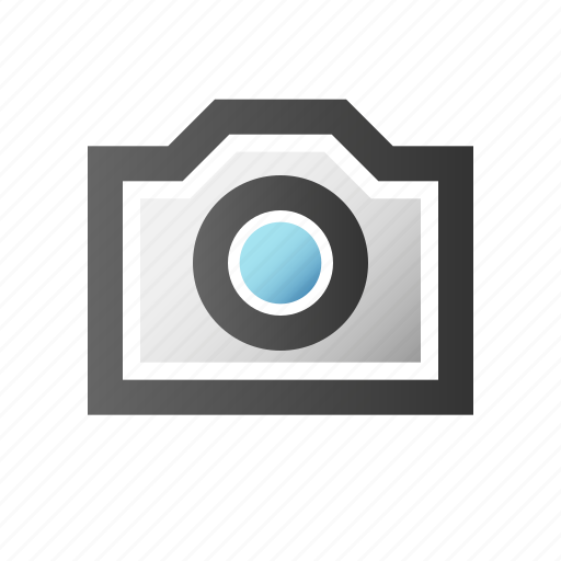 camera, gallery, image, multimedia, photo, photography, picture icon