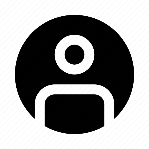 avatar, user, userpic icon