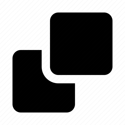 editor, expand icon