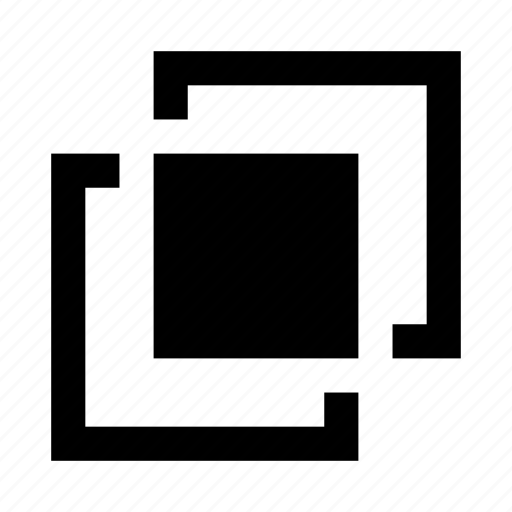 divide, editor, pathfinder icon