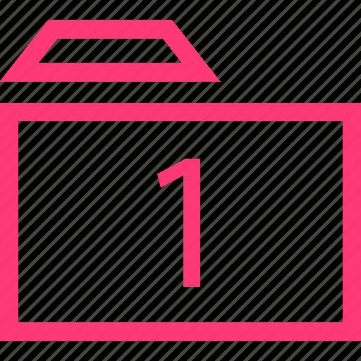 file, folder, interface, save icon