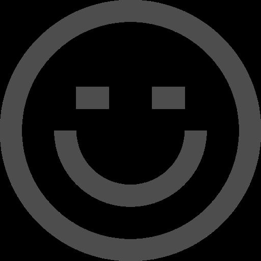 Emoticon, interface, emot, ui, emoji icon