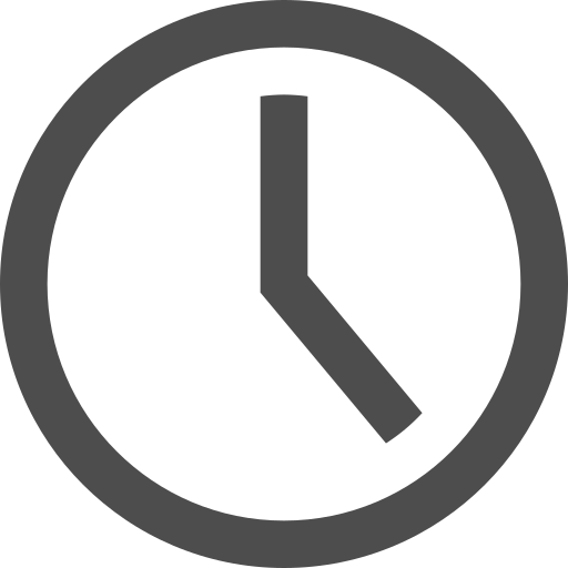 clock, interface, time, timeline, ui icon