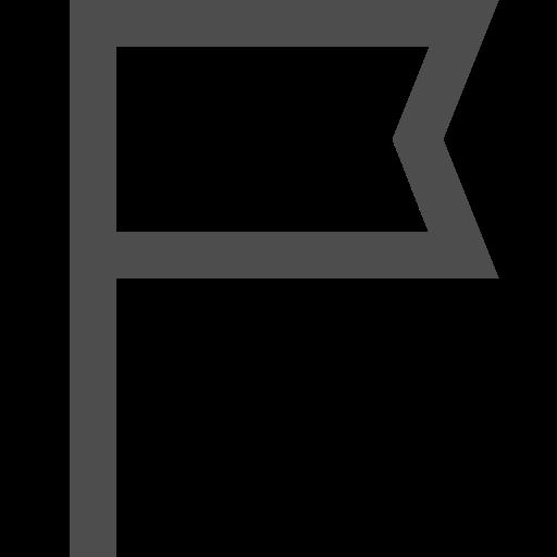 Interface, flag, ui icon