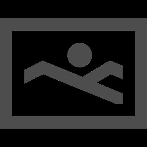 Interface, photo, image, ui, gallery icon