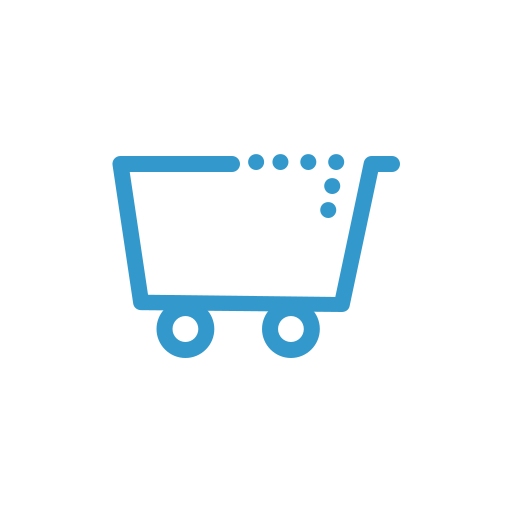 basket, interface, purchase, sale, shopping cart icon