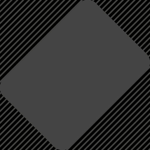 eraser, interface, ui, user icon