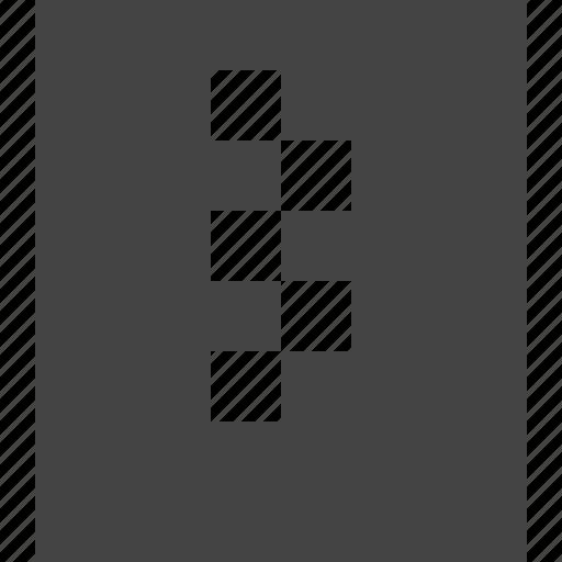 File, folder, zip icon - Download on Iconfinder