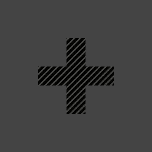 add, fill, interface, square, ui, user icon