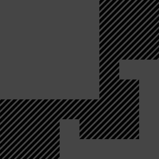 arrangement, back, background, interface, ui, user icon