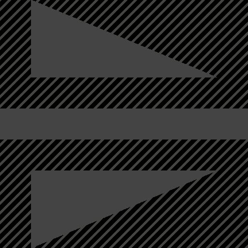 balance, interface, ui, user icon