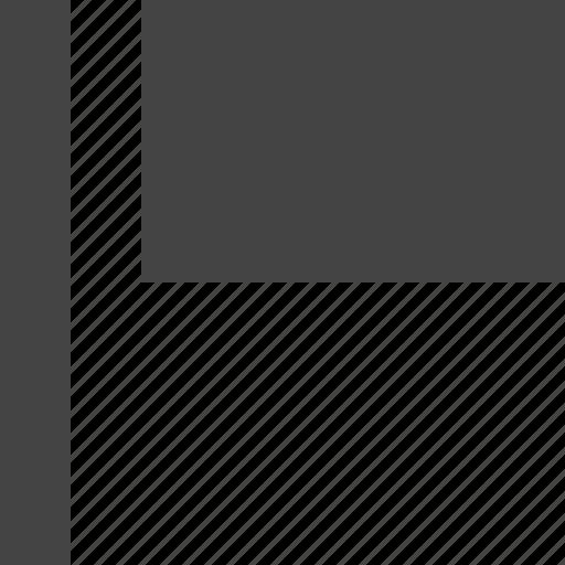flash, interface, ui, user icon