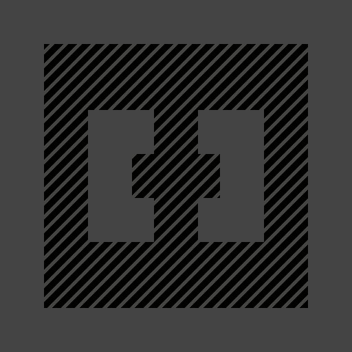 focus, interface, ui, user icon