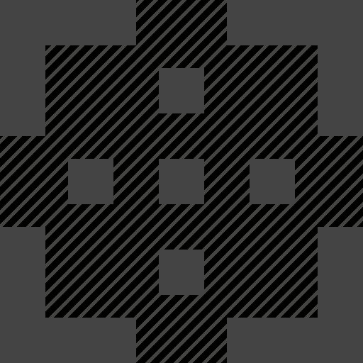 area, focus, interface, ui, user icon